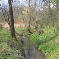 ciechow-sredzka-woda