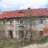 ciechow-budynek-1