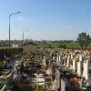cielmice-cmentarz