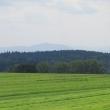 ciemna-gora-widok-zachwyt-10