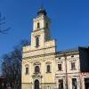 cieszyn-klasztor-bonifratrow-kosciol-wniebowziecia-nmp-1