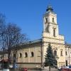 cieszyn-klasztor-bonifratrow-kosciol-wniebowziecia-nmp-3