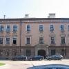 cieszyn-klasztor-boromeuszek