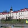 cieszyn-klasztor-elzbietanek-1