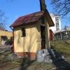 cieszyn-klasztor-elzbietanek-kapliczka