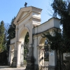 cieszyn-cmentarz-ewangelicki-brama-1