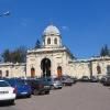 cieszyn-cmentarz-komunalny-brama-1