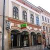 cieszyn-ul-gleboka-14