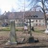 cieszyn-kosciol-jezusowy-cmentarz