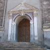 cieszyn-kosciol-jezusowy-portal
