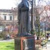 cieszyn-park-pokoju-pomnik-szersznika