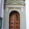 cieszyn-kosciol-sw-marii-magdaleny-portal