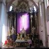 cieszyn-kosciol-sw-marii-magdaleny-wnetrze-oltarz-glowny-1
