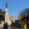 cieszyn-pomnik-poleglych-slazakow-2