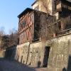 cieszyn-ul-przykopa-mury-2