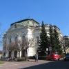 cieszyn-teatr-1