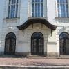 cieszyn-teatr-3