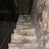 cieszyn-wieza-piastowska-schody-2
