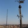 cieszyn-wieza-piastowska-szczyt