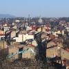 cieszyn-wieza-piastowska-widok-2