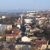 cieszyn-wieza-piastowska-widok-3
