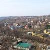 cieszyn-wieza-piastowska-widok-6