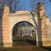 cieszyn-nowy-cmentarz-zydowski-2