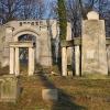 cieszyn-nowy-cmentarz-zydowski-4