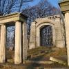cieszyn-nowy-cmentarz-zydowski-6