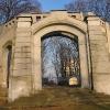 cieszyn-nowy-cmentarz-zydowski-7