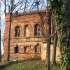 cieszyn-synagoga-1