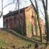 cieszyn-synagoga-3