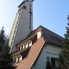 cisownica-kosciol-ewangelicki-2