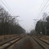 czarkow-stacja-1