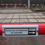 czarkow-stacja-4