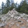 czarna-gora-szczyt
