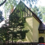 czarne-doly-lesniczowka