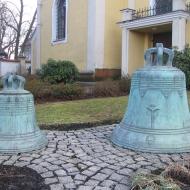 czarnowasy-kosciol-sw-norberta-dzwony