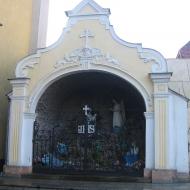 czarnowasy-kosciol-sw-norberta-portal-1