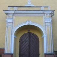 czarnowasy-kosciol-sw-norberta-portal-2
