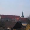 czarnowasy-klasztor-norbertanek-2