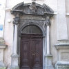 czarnowasy-klasztor-norbertanek-portal