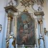 czarnowasy-kosciol-sw-norberta-oltarz-boczny-1