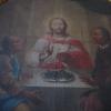 czarnowasy-kosciol-sw-norberta-oltarz-boczny-2