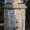 czarnowasy-pomnik-poleglych-2