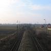 czarnowasy-stacja-1