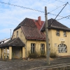 czarnowasy-stacja-6