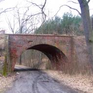 czarny-wawoz-wiadukt