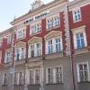 czeski-cieszyn-drukarnia