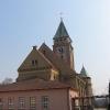 czeski-cieszyn-kosciol-ewangelicki-marcina-lutra-3